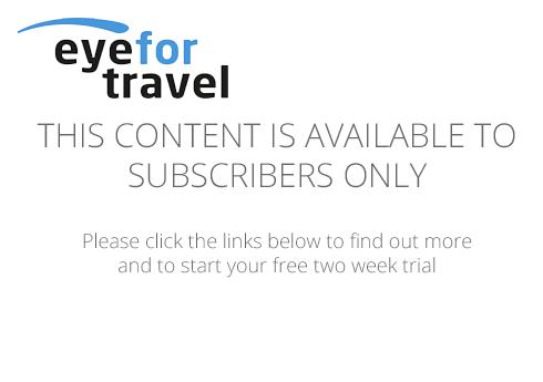 Non subscriber banner