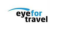 Eye for Travel