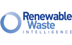 Renewable Waste Intelligence
