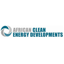 African Clean Energy Developments