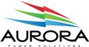 Aurora-Power