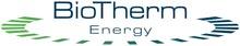 BioTherm Energy