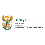 RSA Department of Energy: IPP Office