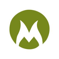 Mulilo Energy Partners