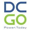 DC GO