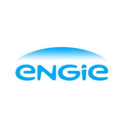 Engie - Kathu Solar Park