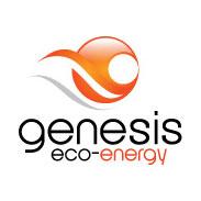 Genesis Eco Energy