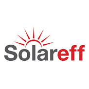 Solareff