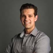 Daniel Goldstuck