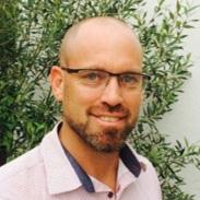 Greg Midlane