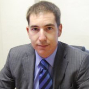 Julian Lopez