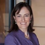 Lisa Pinsley