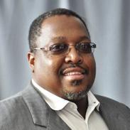 Loyiso Jiya