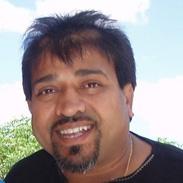 Nandu Bhula