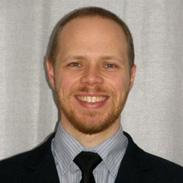 Ulwin Hoffmann