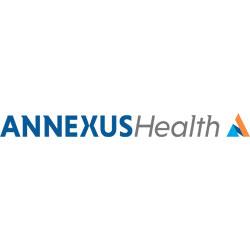 Annexus-Helath