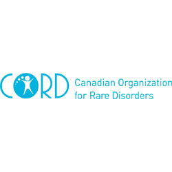 Canadian Rare Disease Organisation