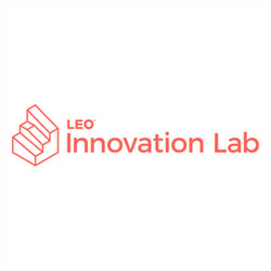 LEO-innovation-lab