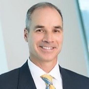 Greg Apostol