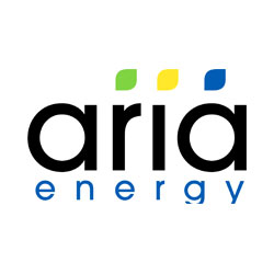 Aria Energy