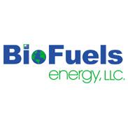 BioFuels Energy, LLC