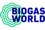 BiogasWorld