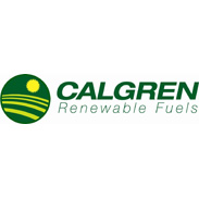 Calgren Renewable Fuels