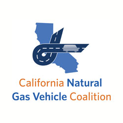 Natural Gas Vehicle Coalition