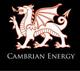 Cambrian Energy