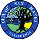 City of San Mateo