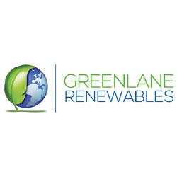 Greenlane Biogas