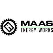 Maas Energy Works