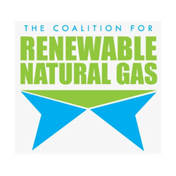 Coalition for Renewable Natural Gas