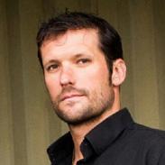 Aaron Ratner