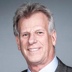 Greg Kester