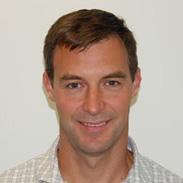 Jason Beatty