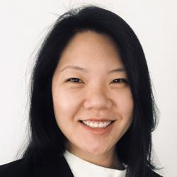 Karin Sung