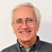 Lyle Schlyer