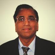 Patel Pinakin