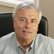 Paul Relis