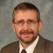 Robert M. Cowan, Ph.D.