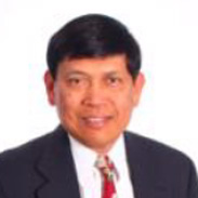 Valentino M. Tiangco