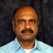 Vikram Reddy