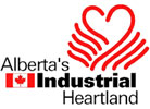Alberta-Industrial-Heartland