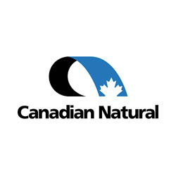 Canadian Natural Resources