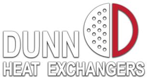 Dunn Heat Exchangers, Inc.