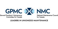 GPMC-NMC