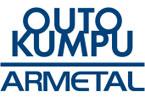 Outo-Kumpo-Armetal