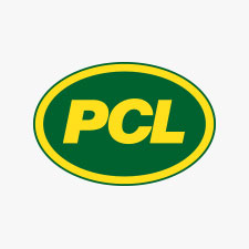 PCL Industrial Management