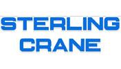 Sterling-Crane